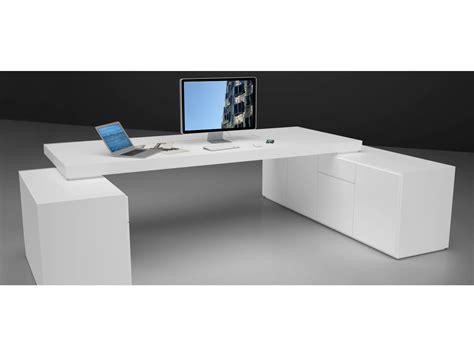 bureau d angle design praefectus bureau opérationnel by rechteck felix schwake