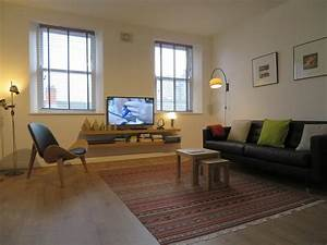 Engine Alley 4 Updated 2019  1 Bedroom Apartment In Dublin With Central Heating And Terrace