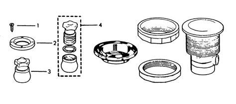 jacuzzi bathtub jet replacement parts reviewmotorsco