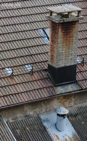 etancheite toiture cheminee etanch 233 it 233 de toiture les solutions et les prix 2018