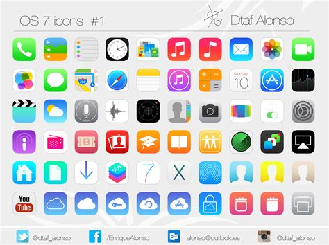 iphone settings app icon images iphone settings icon