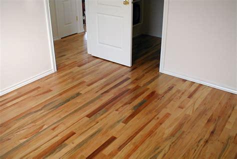 maple hardwood flooring unfinished maple solid site finished hardwood flooring esl