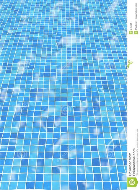 cool pool tiles interiordecodir