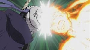 Five Kage's Assembled! Naruto Finds Tobi – Naruto ...  Naruto