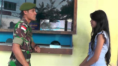 Gadis Bugil Timor Leste Video Bokep Ngentot