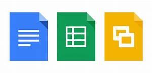 google docs sheets en slides krijgen sjablonen tablet guide With google docs slides com