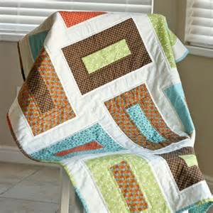 Free Printable Quilt Patterns