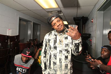 Rowdy Rebel Released From Prison Ahead Of GS9 Affiliate ...