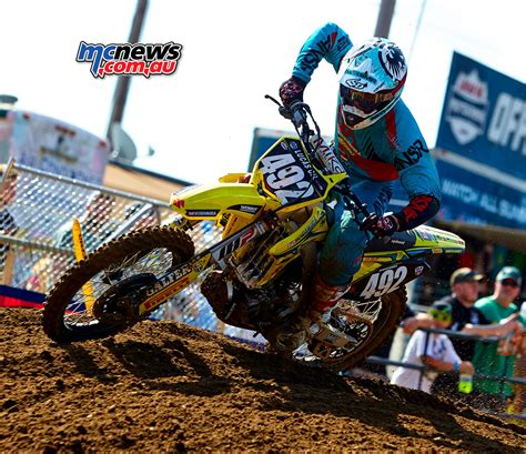ama motocross budds creek smarty s moto news weekly wrap aug 23 2016 mcnews com au