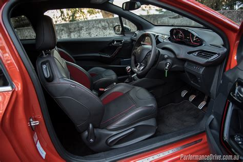 peugeot interior 100 peugeot jeep interior jeep compass longitude