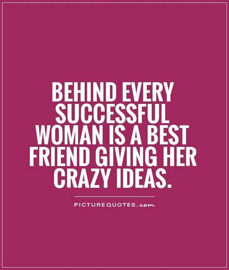 crazy women funny quotes