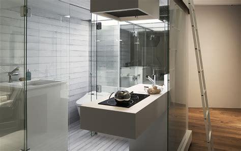 ideas for kitchen designs japanese bathroom design small space interior designs