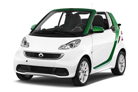 smart cars convertible coupe reviews prices motor