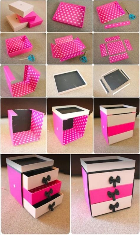 diy decor fails craft absolutely easy diy home decor ideas that you will