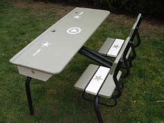1000 ideas about bureau ecolier on bureau d 201 colier standing desks and pupitre 201 colier