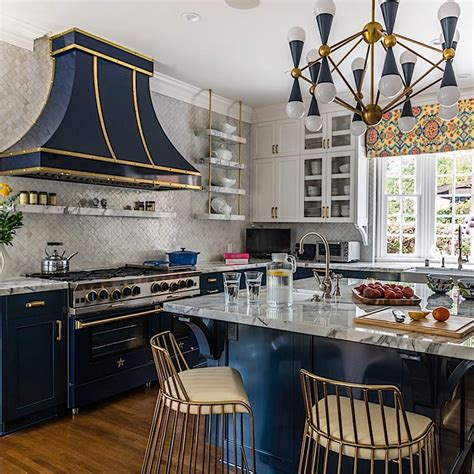Ideas For Kitchen Remodel by Kitchen Remodeling Ideas The Family Handyman