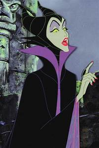 339 best Maleficent images on Pinterest