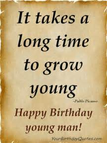 birthday quotes wishes yourbirthdayquotes