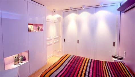 miroir chambre meuble chambre miroir gawwal com