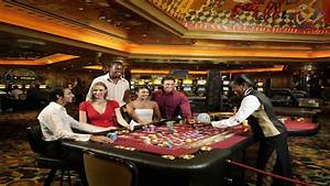Casinos in North West, South Africa Sun City Casino