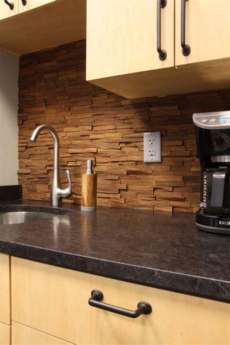 commercial kitchen backsplash 17 best images about kitchen dining room on pinterest stainless steel kitchen back splashes