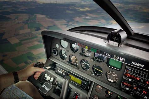 best flight simulator for mac best flight simulator controls for mac