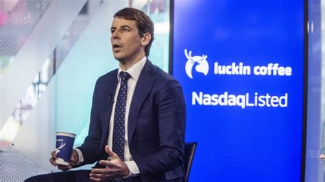 Luckin also said that certain costs and expenses were substantially inflated and advised that investors shouldn't rely on previous financial statements for the nine months ended sept. Luckin Coffee Financial Statement 2020 / What S Behind Luckin Coffee S Massive Stock Plunge Cgtn ...
