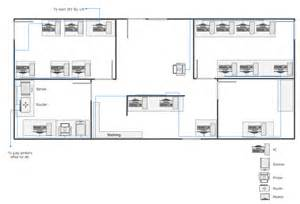 create your own floor plans free how to make house plans in computer escortsea