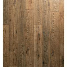 pergo flooring nashville tn home laminate flooring and home depot on pinterest