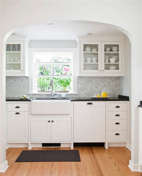 benjamin moore simply white cabinets color of the year 2016 simply white setting for four 321 | kitchen cabinets simply white 1