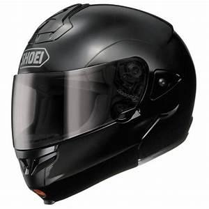 Test Shoei Multitec : shoei multitec flip up motorcycle helmet flip front ~ Jslefanu.com Haus und Dekorationen