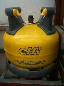 Bouteille De Gaz Elfi : bouteille de gaz 6kg bouteille gaz r with bouteille de ~ Dailycaller-alerts.com Idées de Décoration