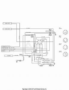 Nissan Leaf 2012 Wiring Diagram