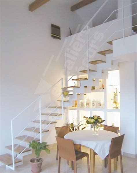best 10 rambarde escalier ideas on garde corps en bois garde corps escalier and