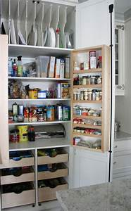 small kitchen pantry ideas car interior design With pantry design ideas small kitchen