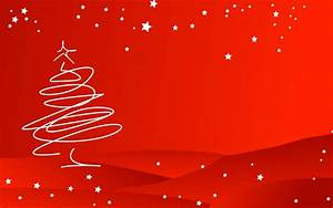 Christmas Background Images Best Kid Toys Wallpaper