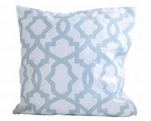 cheap throw pillows etsy With discount accent pillows