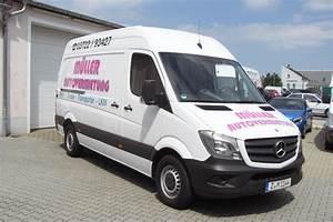 Sprinter Mieten Freiburg : umzug sprinter mieten europcar sprinter mieten umzug ~ Jslefanu.com Haus und Dekorationen