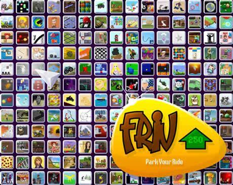 imagenes de juegos imagenes