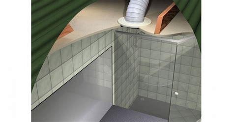 exhaust fans for bathrooms nz schweigen silent bathroom exhaust system by parex eboss
