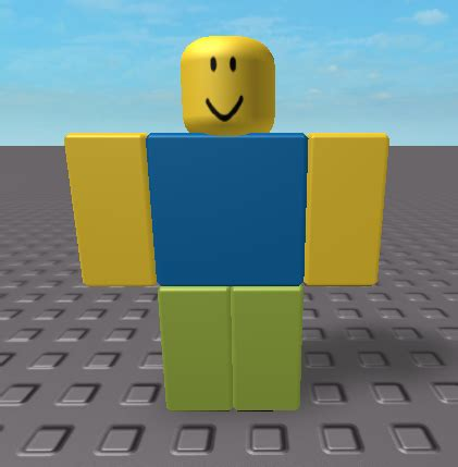 roblox game