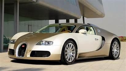 Bugatti Veyron 1080p Wallpapers