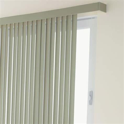 curtains blinds newport blinds