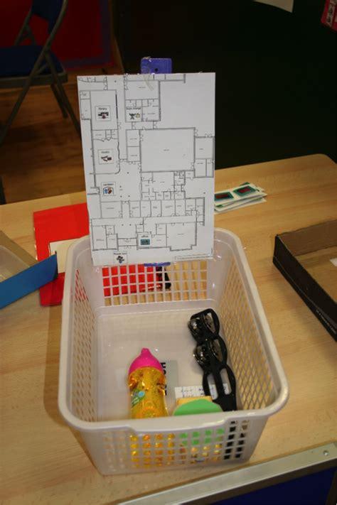 structured tasks  practice resource