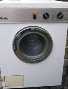 Miele Waschmaschine Entkalken : geschirrsp lmaschine von miele m bel design idee f r sie ~ Michelbontemps.com Haus und Dekorationen