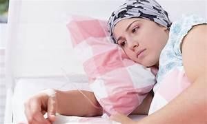 Восстановление печени после химиотерапии лечение