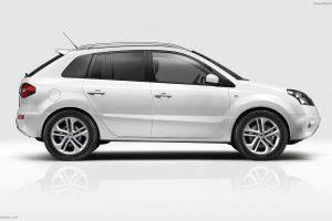 Renault Koleos Backgrounds by Car Volkswagen Stance Golf V Wallpapers Hd Desktop