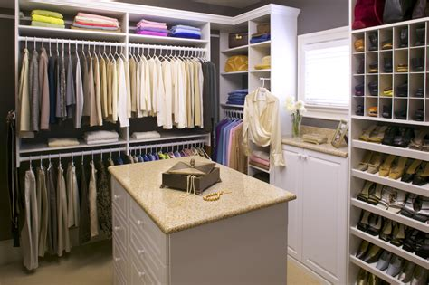 custom closets garage storage solutions cabinets
