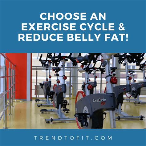 Treadmill vs Cycling: Which Is Better For Weight Loss ...