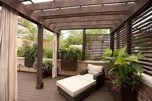 Grill überdachung Holz : die besten 25 grillplatz ideen auf pinterest diy terrasse grillstation und garten terrasse ~ Buech-reservation.com Haus und Dekorationen